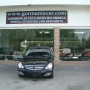 Mercedes R 320 CDI 4Matic 6 Plazas