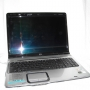 VENDO LAPTOP HP DV9000