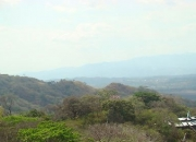 Santa Ana Costa Rica Excellent lot in an even better location !!!!
