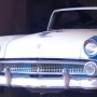 VENDO FORD FAIRLINE 1955