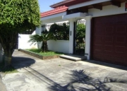 Se Alquila Casa En San Jose Sabana Sur - Home for rent San Jose Costa Rica