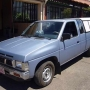 vendo pick-up extracabina