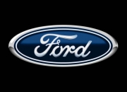 REPUESTOS PARA FORD, LINCOLN Y MERCURY