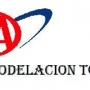 aaa remodelacion total