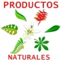 BUSCO CALL CENTER PARA LA VENTA DE PRODUCTOS NATURALES PARA USA