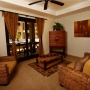 Deluxe Condos for Rent  Jaco Beach from US$210 p/night