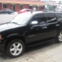Vendo Executive Chevrolet Tahoe LTZ 2008