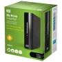 DISCO DURO EXTERNO WESTERN DIGITAL 2TB  2USB MY BOOK ESSENTIAL