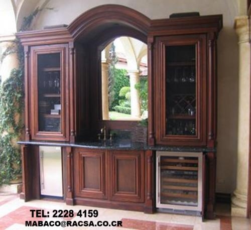 Fotos De Muebles De Madera San Pedro Sula Pictures to pin on Pinterest