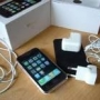 brand new apple iphone 4g 32gb apple ipad 2 nokia n8 blackberry touch slider 9800
