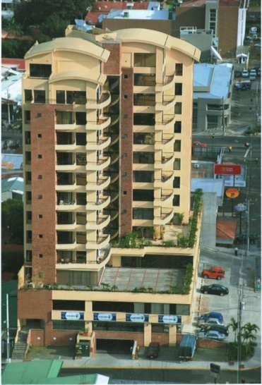 Departamento con excelente vista en sabana, apartment for sale by owner
