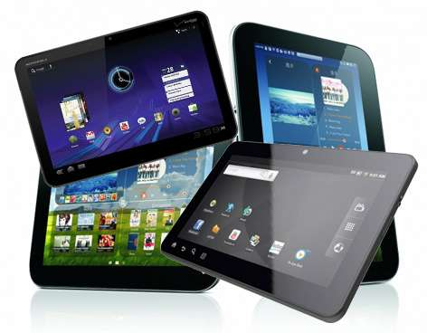 Tablets - buscamos distribuidores - somos importadores de china