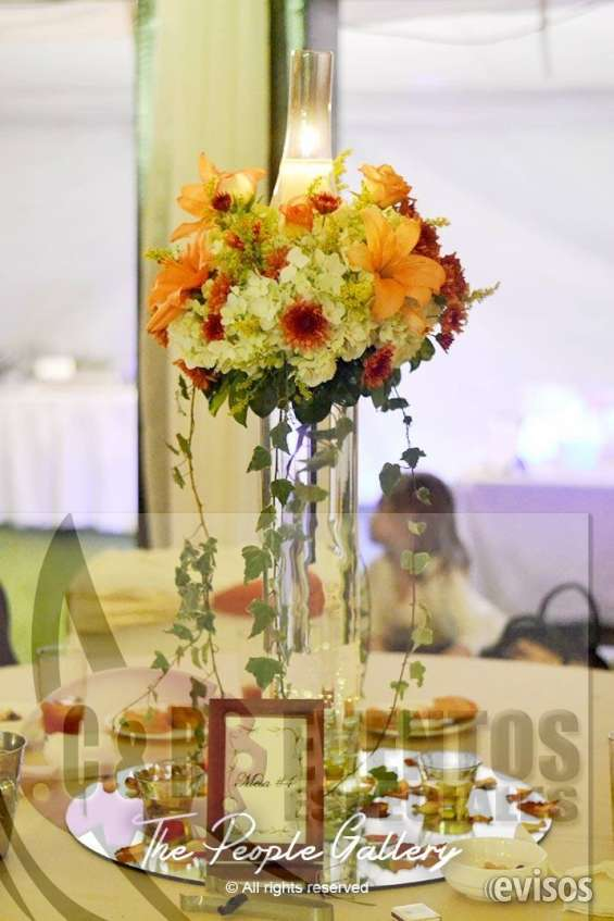 Catering service cyr