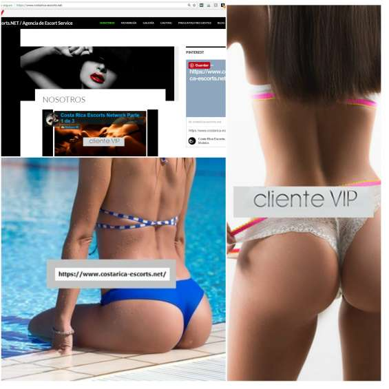 Costa rica escorts.net