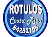ROTULOS COSTA RICA 84282765