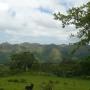 Finca Excelente para la Agricultura en Guanacaste