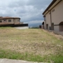 Vendo Lote Barreal Heredia Condominio La Ladera
