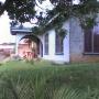 Se vende Casa en Pueblo Tranquilo