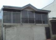 Vendo preciosa casa con excelente panorámica