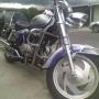 Freedon Adventure 200cc 2007