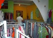 Tienda life (tibas) ropa americana