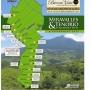 Lotes con Vista a los Volcanes (Tenorio & Miravalles)