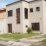 Vendo Casa Nueva Condominio Hacienda Las Flores ,   Heredia