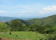 En el mejor clima para vivir, ATENAS,  Quinta de 5000m2 con Vista al Mar y Rio.