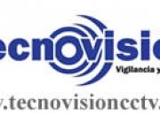 Cctv camaras de seguridad tecnovision distribuidores de  sistemas de seguridad los mejores precios del mercado con la mejor calidad
