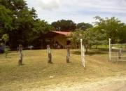 Vendo propiedad en guanacaste