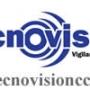 Camaras de Seguridad Alarmas CCTV Video Remoto por Internet Tecnovision