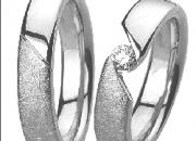 Joyeria mundoanillos.com anillos de oro  ,relojes , cadenas