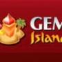 Isla GEM -GEM Island -