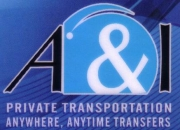 Servicio de microbus para 12 pasajeros .telf :88692597