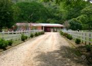 $275000 Hermosa casa con terreno de 14,000 m2 (Nicoya)