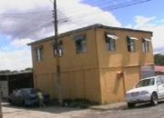 2 casa y 2 apartamentos en alajuea