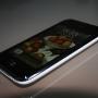 Unlocked Apple iPhone 3G