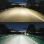 Luces de Xenon a Excelente Precio para autos y motos