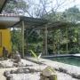 Casas para vacacionar en Playa Tamarindo...