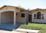 Casa nueva en ATENAS, 3 hab, 2 baños en condominio