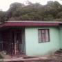 Casa para vacacionar con Rio