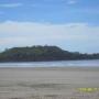 Venta Beach Lot en Precio bajo