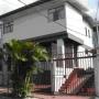 Vendo Apartamento en Residencial Nuevo México