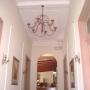 SAN JOSE BARRIO AMON HOTEL BED AND BREAKFAST