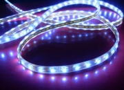 Fabricante de iluminación LED de China  (Quasar Light Co., Ltd)