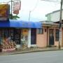 SE VENDEN 4 APARTAMENTOS Y LOCAL 100% COMERCIAL EN HEREDIA COSTA RICA