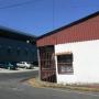 Lote Esquinero en Escazú Centro