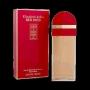 Red Door de Elizabeth Arden (Mujer) Eau de Toilette Vaporizador 50ml