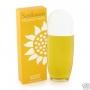 Sunflowers de Elizabeth Arden (Mujer) Eau de Toilette Vaporizador 100 ml