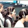 Ahora observe la nueva era en creación de empresas virtuales -AhorraEmpresario